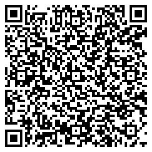 QR-код с контактной информацией организации Т.К.СофиМед, ТОО