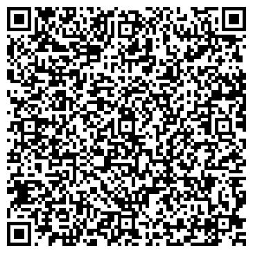 QR-код с контактной информацией организации ОНКАмед(Onkamed), ТОО