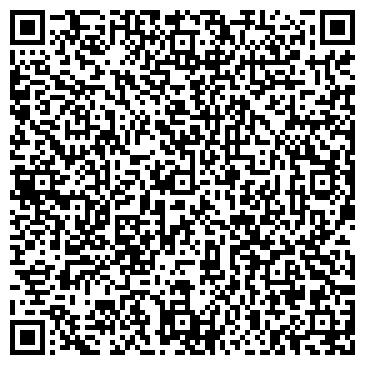 QR-код с контактной информацией организации Askar group (Аскар групп), ТОО