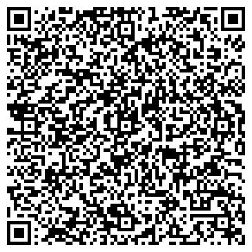 QR-код с контактной информацией организации Аб сервис компани, ТОО