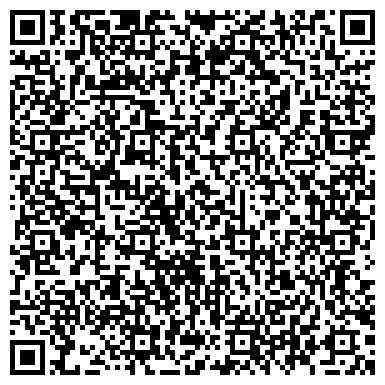 QR-код с контактной информацией организации Vesnovka CO (Весновка Ко), ТОО