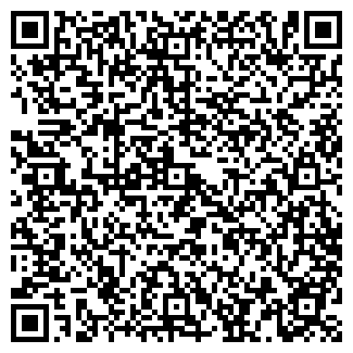 QR-код с контактной информацией организации МедАстана, ТОО
