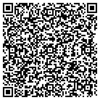 QR-код с контактной информацией организации Карл Цейсс, ТОО