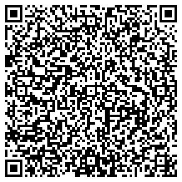 QR-код с контактной информацией организации Медтехснаб, ТОО