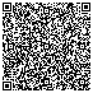 QR-код с контактной информацией организации Era Medical Ltd (Ера Медикал ЛТД), ТОО