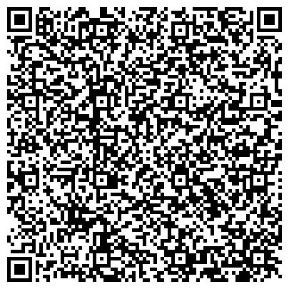 QR-код с контактной информацией организации Abbott Kazakhstan Представительство Abbott Laboratories S.A.(США), ТОО