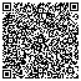 QR-код с контактной информацией организации Казмедлаб, ТОО