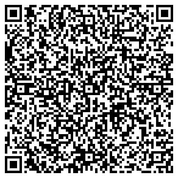 QR-код с контактной информацией организации Медсистем (торговая компания), ТОО