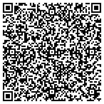 QR-код с контактной информацией организации Smart Solution (Смарт Солюшн), Компания