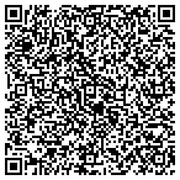 QR-код с контактной информацией организации Элтем ПВ, ТОО