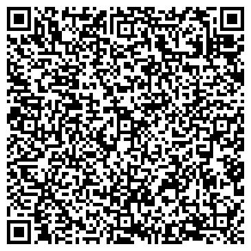 QR-код с контактной информацией организации Медицинская корпорация ОрдаМед, ТОО