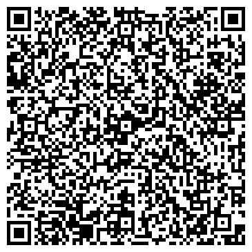 QR-код с контактной информацией организации Renmedical (Ренмедикал), ТОО