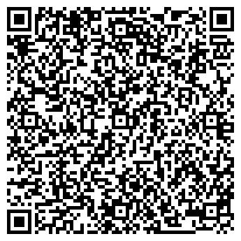 QR-код с контактной информацией организации СЛК Групп Нс, ТОО