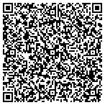 QR-код с контактной информацией организации Карл Шторц Эндоскопи, ТОО
