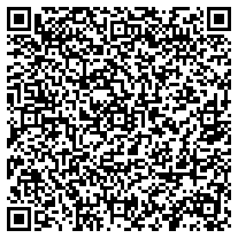QR-код с контактной информацией организации Лазерс Медика, ТОО