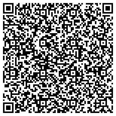 QR-код с контактной информацией организации Biovitrum Astana (Биовитрум Астана), ТОО