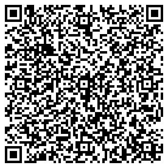 QR-код с контактной информацией организации AUM+ (АУМ+), ТОО