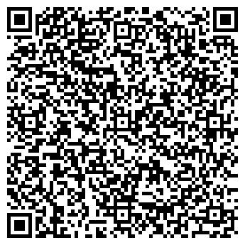 QR-код с контактной информацией организации Nan i C0 (Нан ай Ко), ТОО