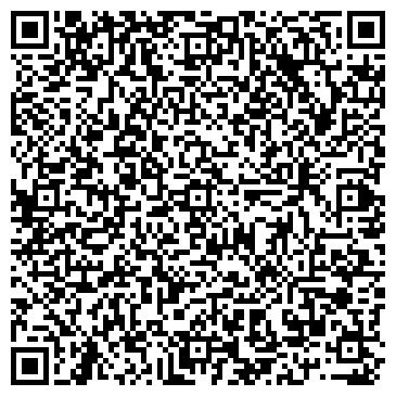 QR-код с контактной информацией организации ABM-MEDICUS (АйБиМ-Медикус), ТОО