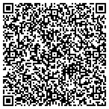 QR-код с контактной информацией организации Tarry Company (Тэрри Компани), ТОО