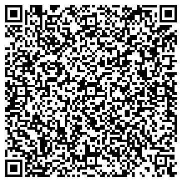 QR-код с контактной информацией организации SonoScape Украина, ООО