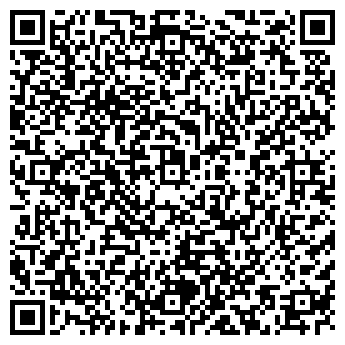 QR-код с контактной информацией организации ЗдравТехСтандарт, ТОО