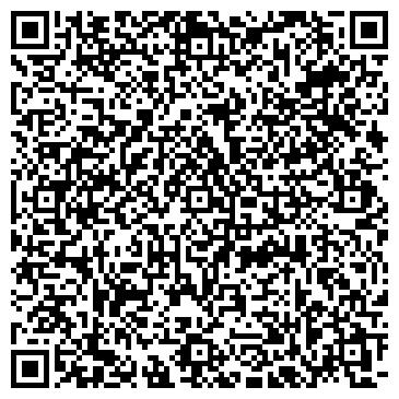 QR-код с контактной информацией организации ОДО ИНФОРМАЦИОННО-ТЕХНИЧЕСКИЙ ЦЕНТР