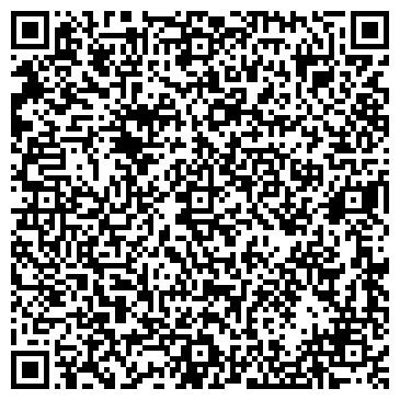 QR-код с контактной информацией организации Медицинский центр в Коломенском