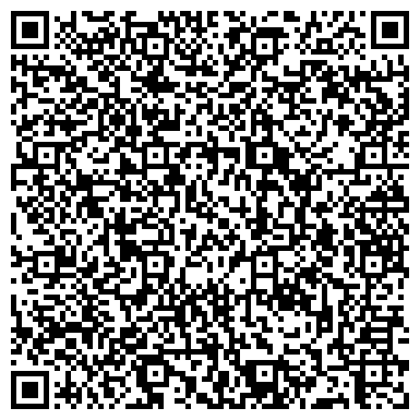 QR-код с контактной информацией организации Общество с ограниченной ответственностью ООО «Дракон Групп»