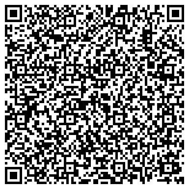 QR-код с контактной информацией организации Распродажи.by - отличные товары по низким ценам!