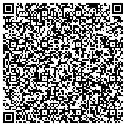 """QR-код с контактной информацией организации ОДО """"ОРИГИНАЛ"""" (ОДО """"АКУБЕНС"""")"""