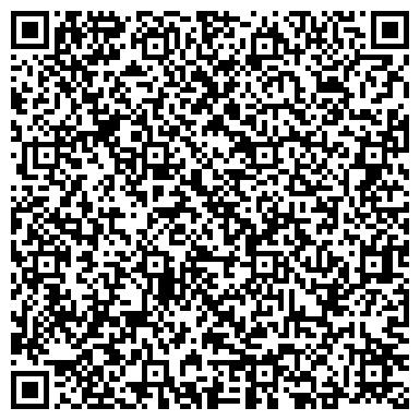 """QR-код с контактной информацией организации Частное предприятие Садовый центр """"Зеленый Край"""" в Сенице"""