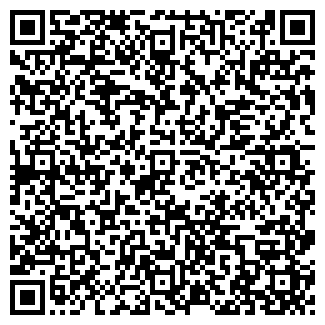 QR-код с контактной информацией организации КРЕФТИКА