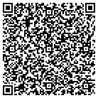 QR-код с контактной информацией организации Jewelry-scales