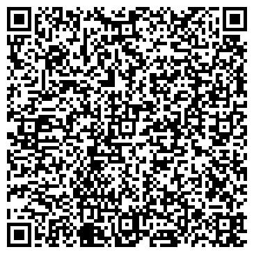"""QR-код с контактной информацией организации Интернет-магазин """"Sportvit"""""""