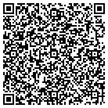 """QR-код с контактной информацией организации Частное предприятие ЧТУП """"ДРАГ-Спорт"""""""