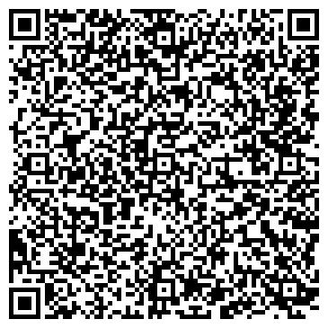 """QR-код с контактной информацией организации Другая ИП """"Белтрансфер-мед"""""""