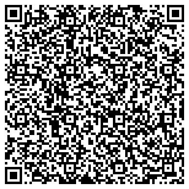 """QR-код с контактной информацией организации """"Realcom"""" """"РеалДом"""""""