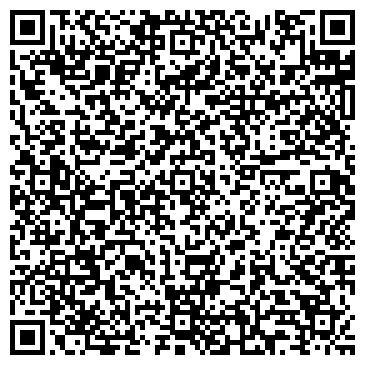QR-код с контактной информацией организации Интернет-магазин «EURO-SHOP»