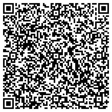 """QR-код с контактной информацией организации Общество с ограниченной ответственностью ТОО """"STARKEY"""""""