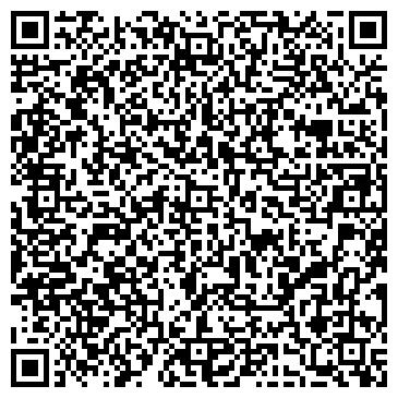 QR-код с контактной информацией организации Субъект предпринимательской деятельности ТОО «EUROLUX SYSTEM»
