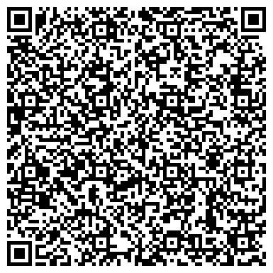 QR-код с контактной информацией организации Другая ТОО «Нур-Каз Интернационал»