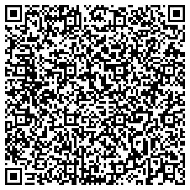 """QR-код с контактной информацией организации Частное предприятие ТОО """"OK Sport"""""""