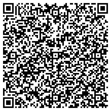 QR-код с контактной информацией организации Частное предприятие Интернет-магазин «MoiBisness»