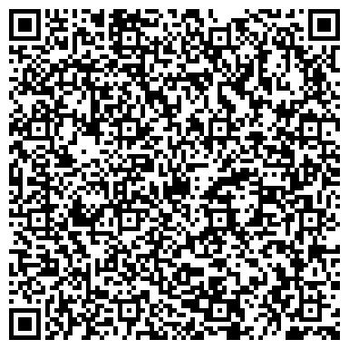 QR-код с контактной информацией организации Субъект предпринимательской деятельности ЧП Носуль С. А.