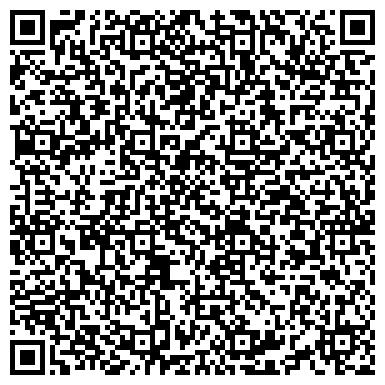 QR-код с контактной информацией организации Частное предприятие Интернет-магазин «Молодейка»