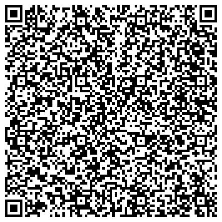 QR-код с контактной информацией организации Субъект предпринимательской деятельности Kidsmile (сеть магазинов СамеТо, sameto.com.ua ) товары от телемагазина, магазина на диване...