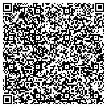 QR-код с контактной информацией организации Частное предприятие «Парфюм Престиж KZ»