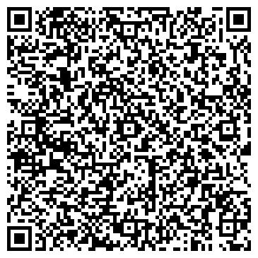 QR-код с контактной информацией организации Частное предприятие ПРЕМИУМ СТРОЙ