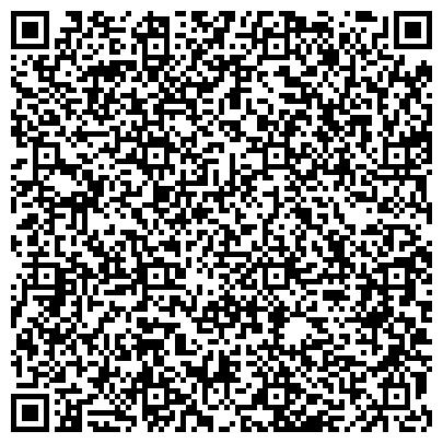 QR-код с контактной информацией организации Частное предприятие ЧП «Торговая компания «Склад-Сервис»
